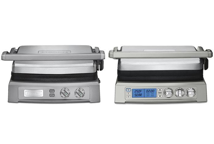 cuisinart-gr-150-vs-gr-300