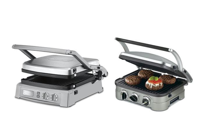 cuisinart-gr-4n-vs-gr-150