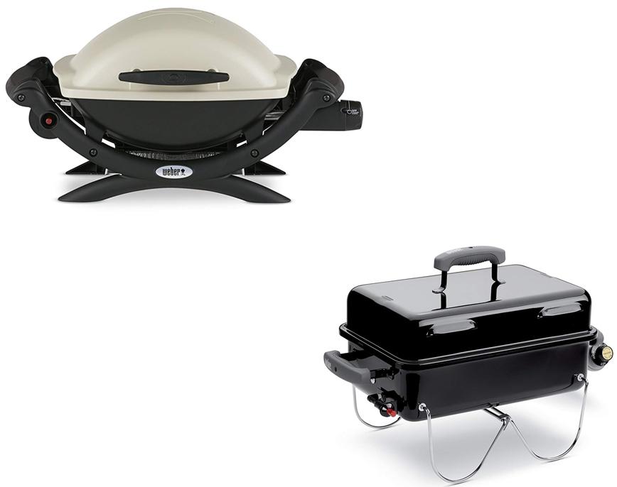 outdoor grills. Black Bedroom Furniture Sets. Home Design Ideas