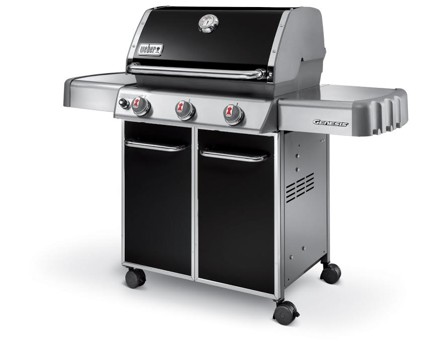 weber-genesis-e-310-review-high-performance-three-burner-system