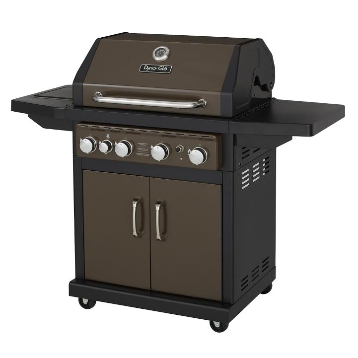 dyna-glo-grill-review-affordable-price-decent-performance