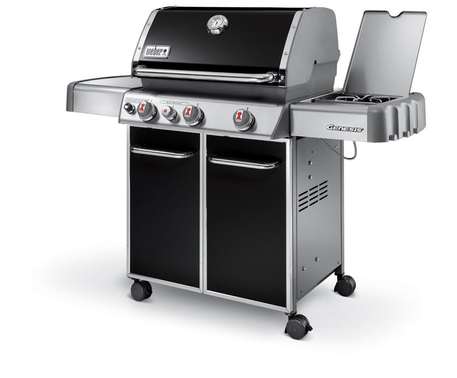 weber-genesis-e-330-review-top-notch-performance-with-side-burner