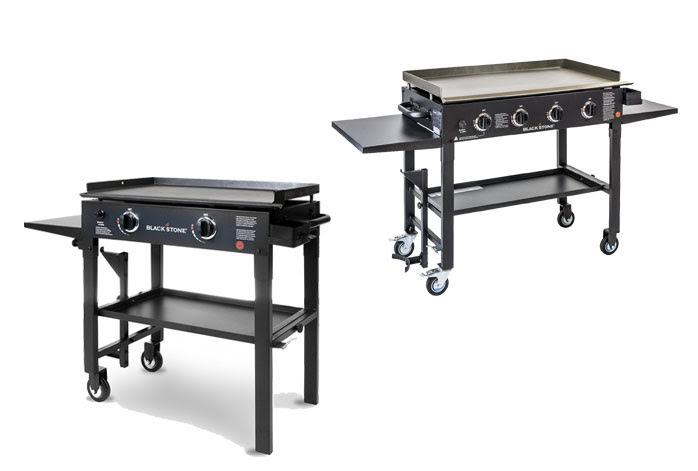 blackstone-griddle-28-vs-36