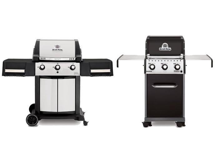 broil-king-signet-20-vs-baron-320