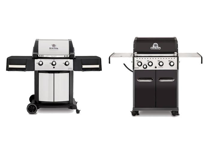 broil-king-signet-20-vs-baron-440