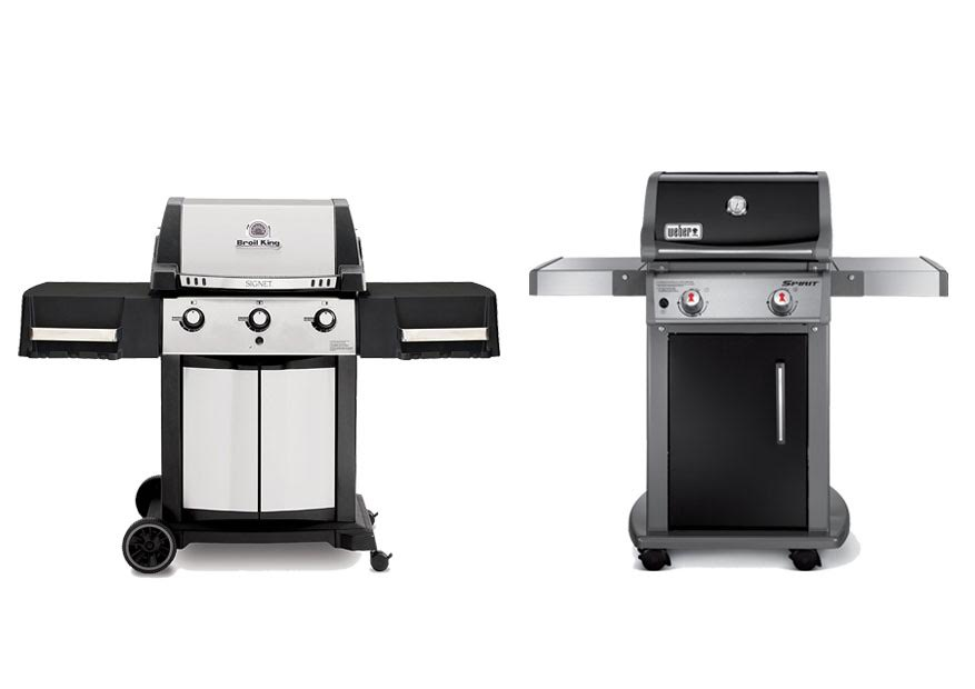 broil-king-signet-20-vs-weber-spirit-e-210